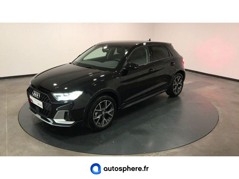 BMW SERIE 3 258CH BERLINE M SPORT - Photo 1