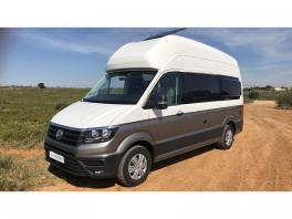 Renault Clio 0.9 TCe 90ch energy Intens 5p occasion