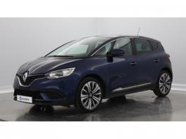 Renault Scenic 1.3 TCe 115ch FAP Trend occasion