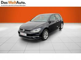 Volkswagen Golf 2.0 TDI 150 FAP BVM6 Confortline Business occasion