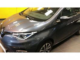 Renault Zoe Intens charge normale R135 occasion