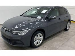 Volkswagen Golf 1.5 TSI ACT OPF 130ch Life PLUS OPTIONS occasion